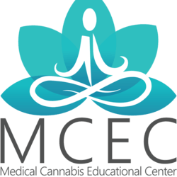 MCEC  Rancho Cucamonga Medical marijuana dispensary menu