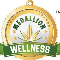 Medallion Wellness Delivery  Modesto marijuana dispensary menu