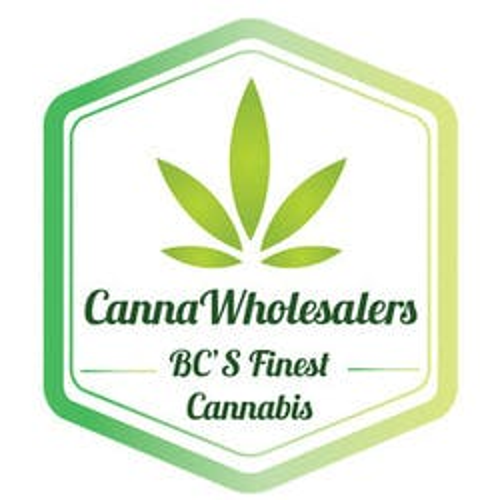 CannaWholesalersca marijuana dispensary menu