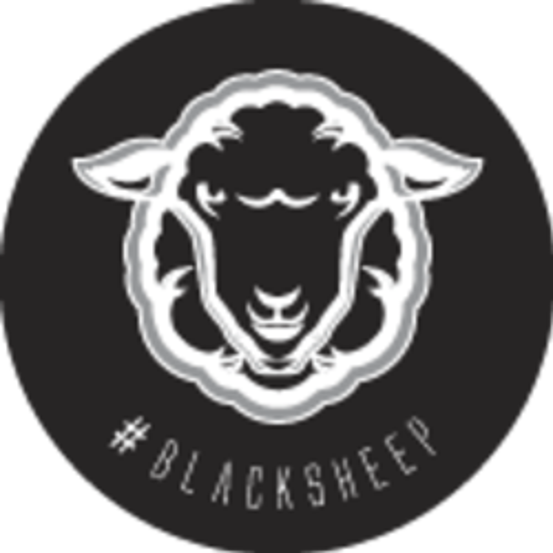 Black Sheep marijuana dispensary menu