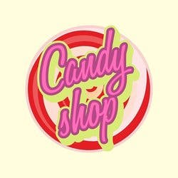Candy Shop Medical marijuana dispensary menu