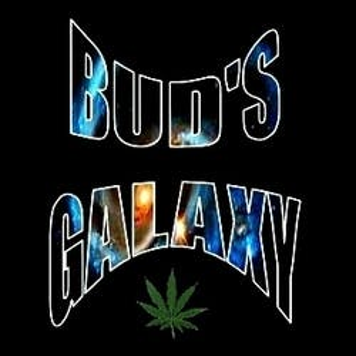 BUDS GALAXY Medical marijuana dispensary menu