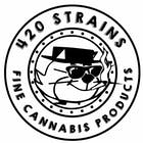 420 Strains Inc