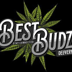 Best Budz Delivery 909 marijuana dispensary menu