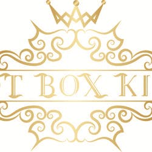 HOTBOX KING Medical marijuana dispensary menu