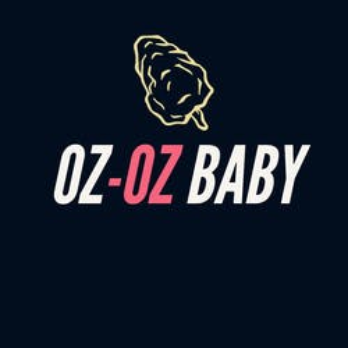 OZ OZ Baby Medical marijuana dispensary menu