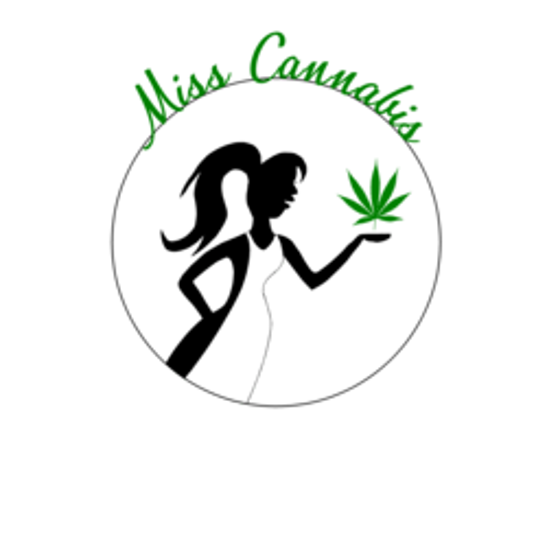 Miss Cannabis marijuana dispensary menu