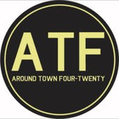 ATF 420 DELIVERY - Alhambra, California Marijuana Delivery