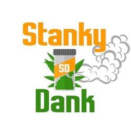 Stanky Dank Medical marijuana dispensary menu