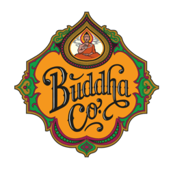 Buddha Company  DTLA marijuana dispensary menu