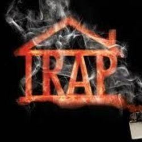 Trap House Delivery marijuana dispensary menu