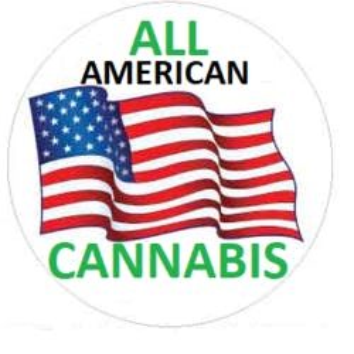 La Express Co  Medical marijuana dispensary menu