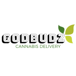 Godbudz marijuana dispensary menu