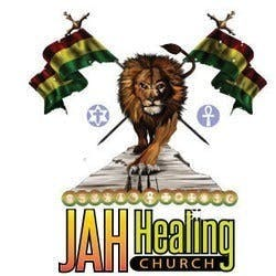 Jah Healing Kemetic Temple OF The Divine Church marijuana dispensary menu