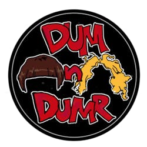 Dum N Dumr Medical marijuana dispensary menu