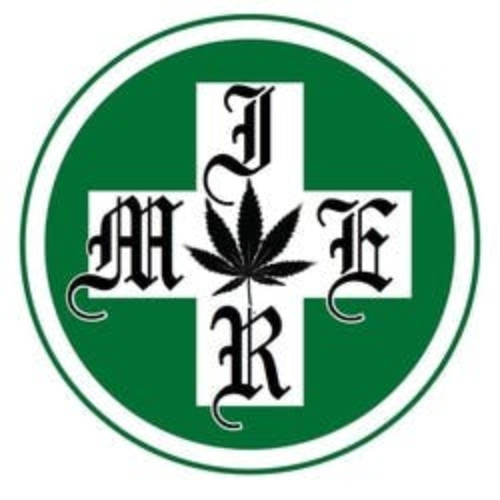 Inland Empire Medicinal Remedies marijuana dispensary menu