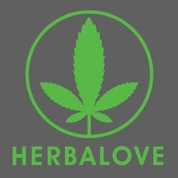 HERBALOVE Medical marijuana dispensary menu