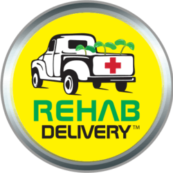 Rehab Delivery Medical marijuana dispensary menu