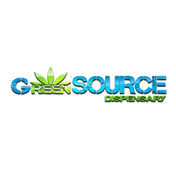 Green Source Toronto marijuana dispensary menu