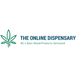 THE ONLINE DISPENSARY Medical marijuana dispensary menu