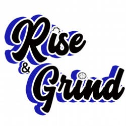 Rise Grind Medical marijuana dispensary menu