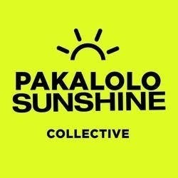 Pakalolo Sunshine Medical marijuana dispensary menu