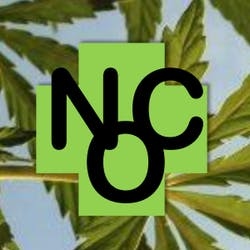 North County Organics Medical marijuana dispensary menu