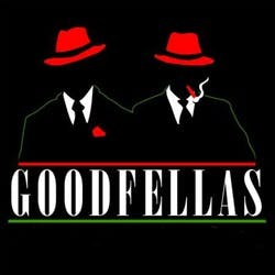 GOODFELLAS INC Medical marijuana dispensary menu