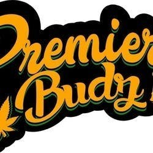 Premier Budz Medical marijuana dispensary menu