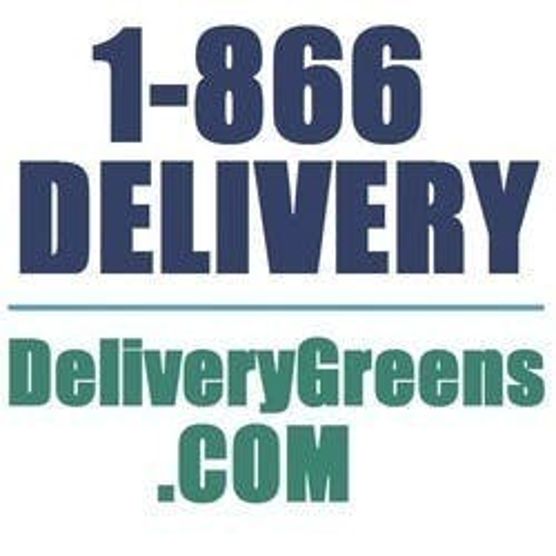 1866DELIVERY marijuana dispensary menu