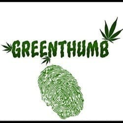 Greenthumb  Hawthorne marijuana dispensary menu