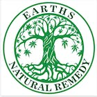 Earth's Natural Remedy