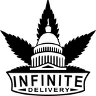 INFINITE DELIVERY