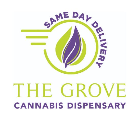 The Grove Delivery
