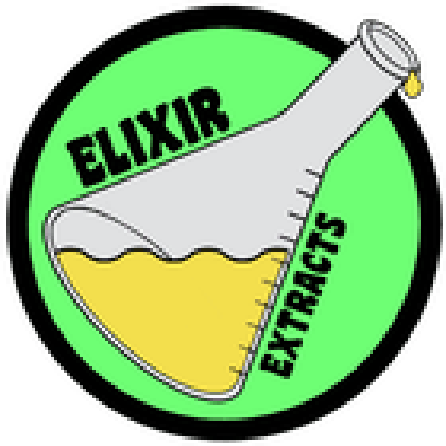 Elixir Extracts
