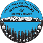 Tahoe Harvest Collection