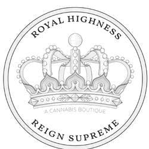 Royal Highness Delivery - Palm Desert
