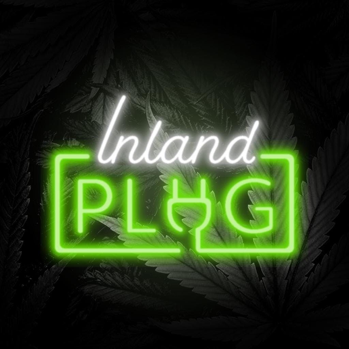 Inland Plug
