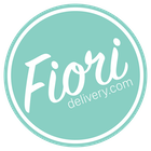 Fiori Delivery