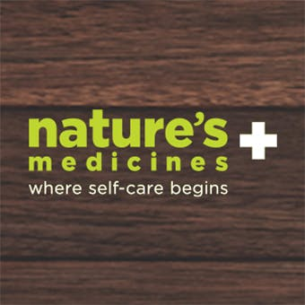 Nature's Medicines Glendale Delivery