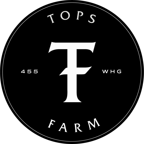 Tops Farm