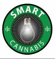 Smart Cannabis Delivery
