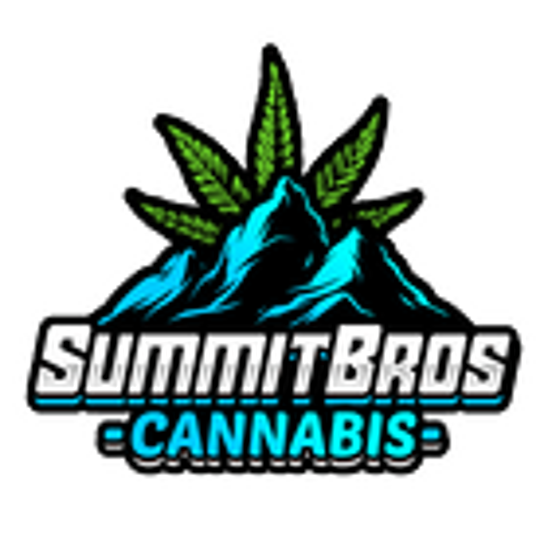 Summit Bros Cannabis
