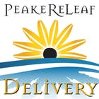 Peake ReLeaf Delivery (NOW OPEN!)