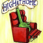 High at Home