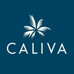 Caliva Delivery