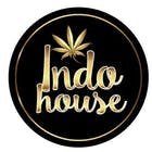 Indo House