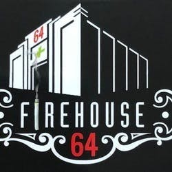 FireHouse 64 - Delivery