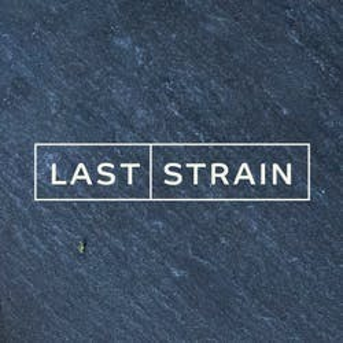 Last Strain
