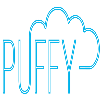 Puffy - Evans (Coming Soon)